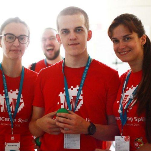 Posjetili smo WordCamp Split, sliježu se dojmovi